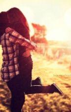 Everlasting Love  by blakegrayluvsme