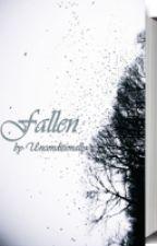 Fallen by Rain136