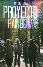 Proyecto Rainbow. by RadioRainbow