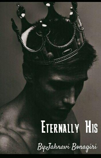 Vampire Prince (Editing)
