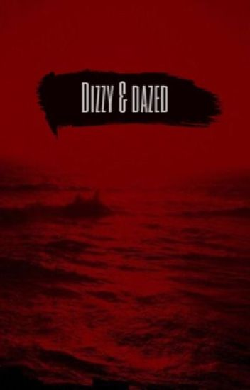 """Dizzy & Dazed → That 70's Show (Was """"Hidden"""")"""