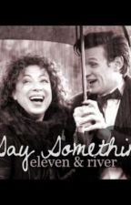 River Song is Saved by Taisleiane