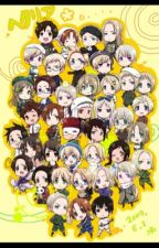 {CLOSED} Hetalia Countries and States Roleplay by americarumpelwarrior