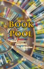 The Book Pool by Calleline