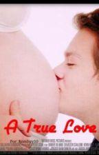 A True Love #1DAcademyTarea by Romhyy10