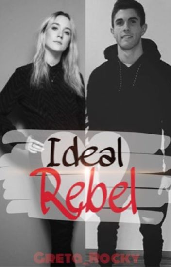 Ideal rebel - Christian Pulisic