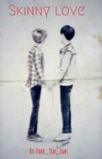 Skinny Love [Yoonseok] by violinsscanbecute