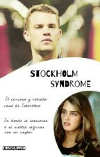 Stockholm Syndrome by Kirschlippen