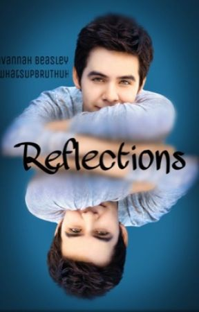 Reflections || David Archuleta || LDS/Mormon by whatsupBRUTHUH
