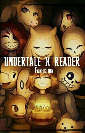 UNDERTALE X READER - Underfell Sans X Evil Female reader - Wattpad