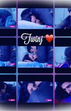 Twinj Stories - Before marriage(only twinj lovers to read