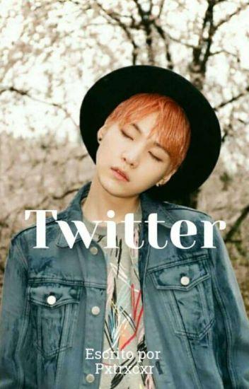 Twitter ▶YoonMin◀