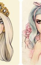Tintas e Azulejos by ChrisJaureguiBo