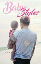 Baby Styles {H.S} by _Gangsta_