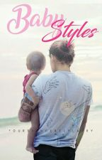 Baby Styles {H.S} by Ana29_