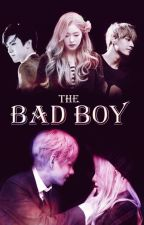 The Bad Boy | KTH by Asosyalstajer