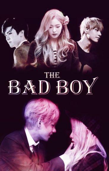 The Bad Boy | KTH