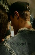 Be Together || cd by ckdominika