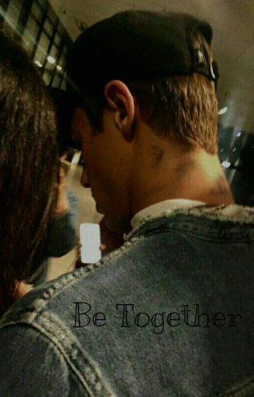Be Together || cd