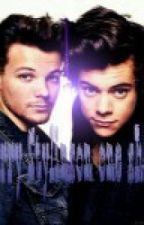 Larry Stylinson One-shots (*CONTAINS SMUT*) by TakeMeForARide