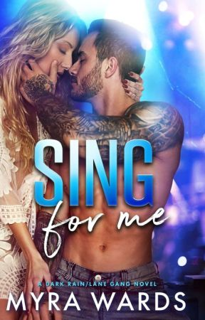 ❤❤ Sing for Me ❤❤ by MyraWards