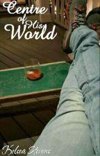 Centre of His World by Luke_Bryan_Girl