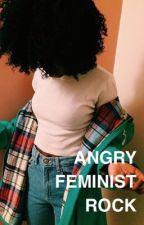 angry feminist rock » calum by jaureguis-