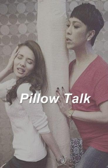 Pillow Talk