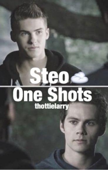 Steo One Shots