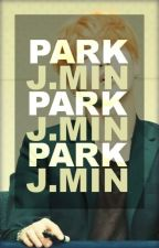 Park J.Min by Jimxnn