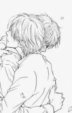 [Mục lục] Có một tên mặt than khép kín yêu em by Linhxd1111