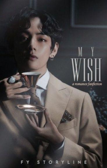 i wish. + kth