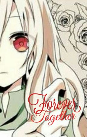 Diabolik Lovers : Forever Together by Shy-Music-Producer