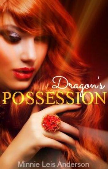 Dragon's Possession