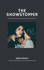 The Showstopper by BabeLoRegui