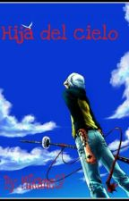 Hija del Cielo by mikane07