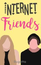 Internet Friends {luzana} by Blugetta