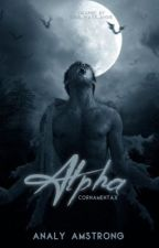 Alpha. [TERMINADA] by CornamentaX