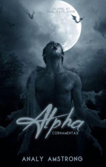 Alpha. [TERMINADA]