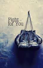 fight for you • niam by chastityreso