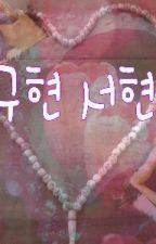 One Love by imqilya29