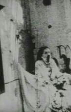 Psychopath [Hiatus]  by Blockbustt