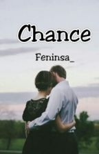 Chance  by Feninsa_