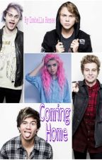 Coming Home by talkfast5sos