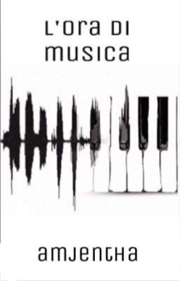 L'ora di musica