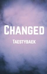 Changed // jikook by taestybaek
