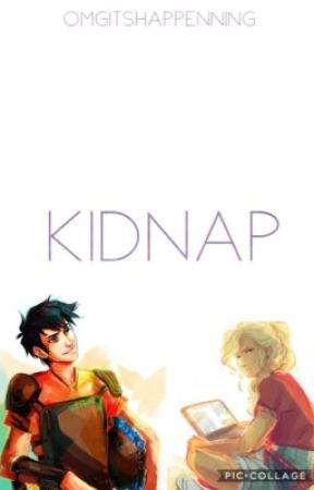 Kidnap by omgitshappenning