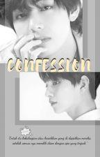 Complicated [BTS-SVT FANFICTION] by Minkuk97