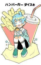 Bio by yandere_chan253