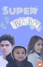super baby by aliprilly_kevinmila